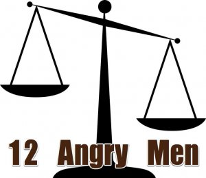 12-angry-men-scales