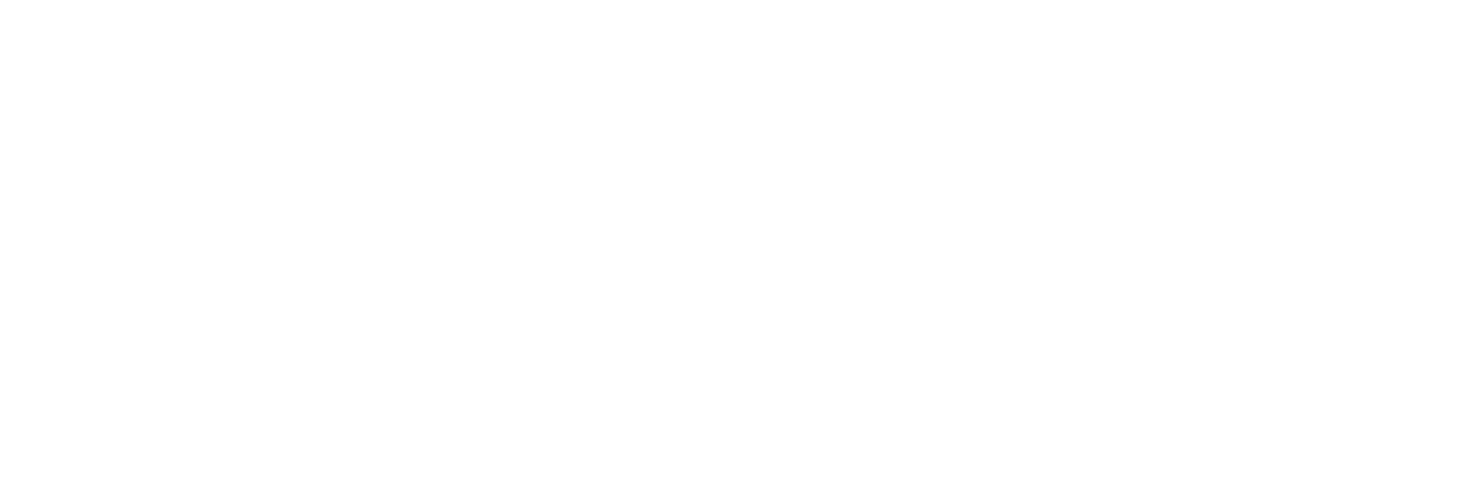 Amelia Musical Playhouse