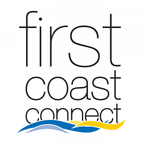 first coast connect
