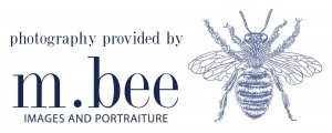 m.bee images & portraiture