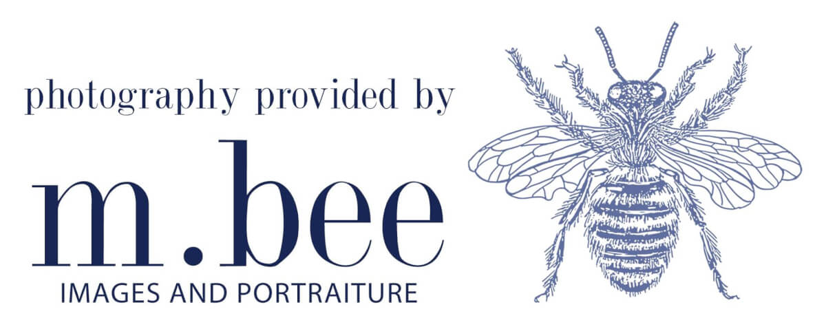 m.bee images & portraiture