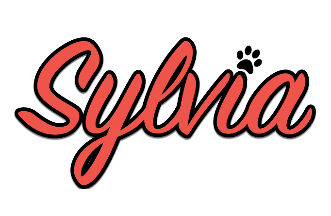 Auditions: Sylvia