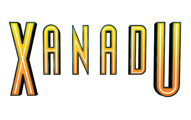 Auditions: Xanadu (Jan 14th)